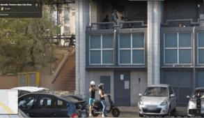 Design Luminy Aseel-Kraedi-5 Aseel Kraedi – Les Banlieues – Mémoire Dnsep 2020 Archives Diplômes Dnsep 2020 – Mémoires Mémoire Dnsep  Hard French Aseel Kraedi
