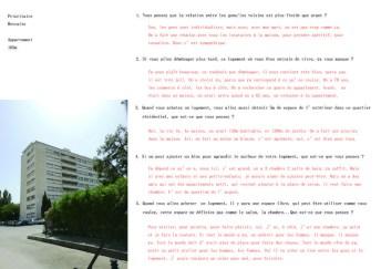Design Luminy page33image50953872 Yang SiMIao – Mémoire Dnsep 2020 Archives Diplômes Dnsep 2020 – Mémoires Mémoire Dnsep  SiMiao Yang