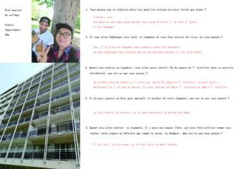 Design Luminy page34image51197344 Yang SiMIao – Mémoire Dnsep 2020 Archives Diplômes Dnsep 2020 – Mémoires Mémoire Dnsep  SiMiao Yang