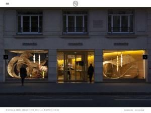 Design Luminy httpnathaliedewezcom Liens    Design Marseille Enseignement Luminy Master Licence DNAP+Design DNA+Design DNSEP+Design Beaux-arts