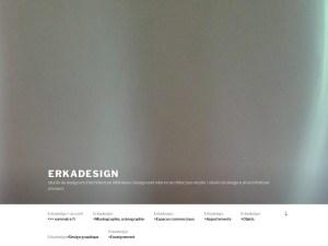 Design Luminy httpwwwerkadesignnet1565524504 Liens