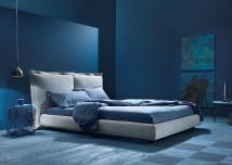 Beds Archives - Contemporary Luxury Furniture Lighting