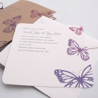 butterfly_invite1