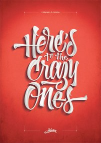 typography-inspiration-graphic-designers-191