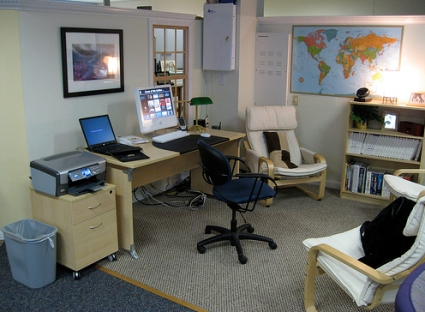 comfortable home office chair eddie bauer 3 in 1 high 11 tips for making your more designm ag