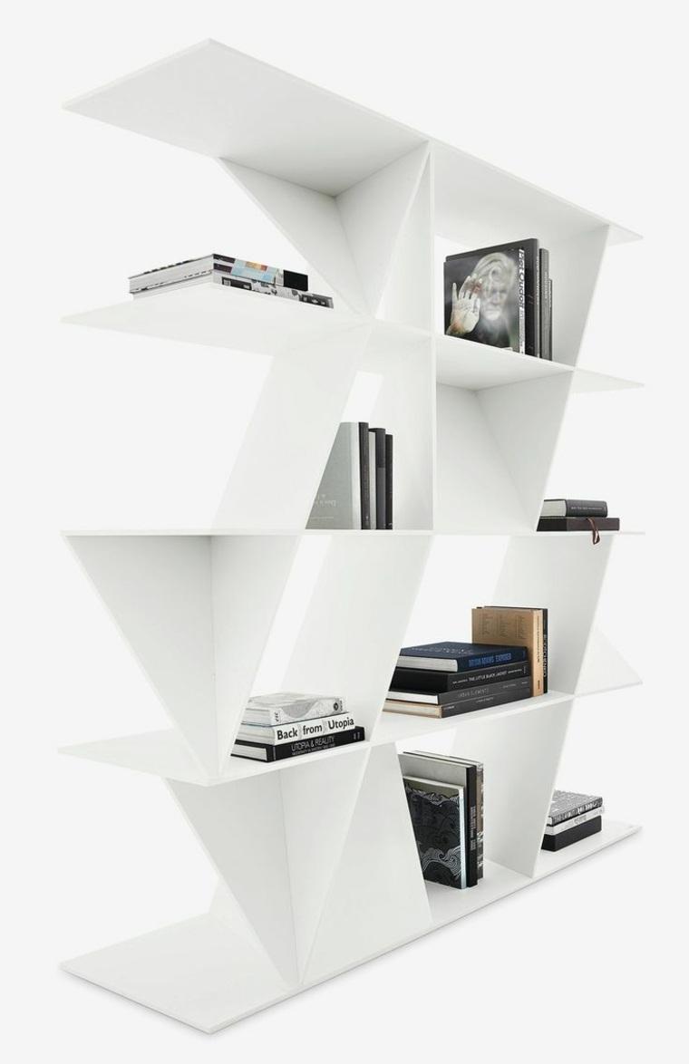 un meuble fonctionnel et esthetique