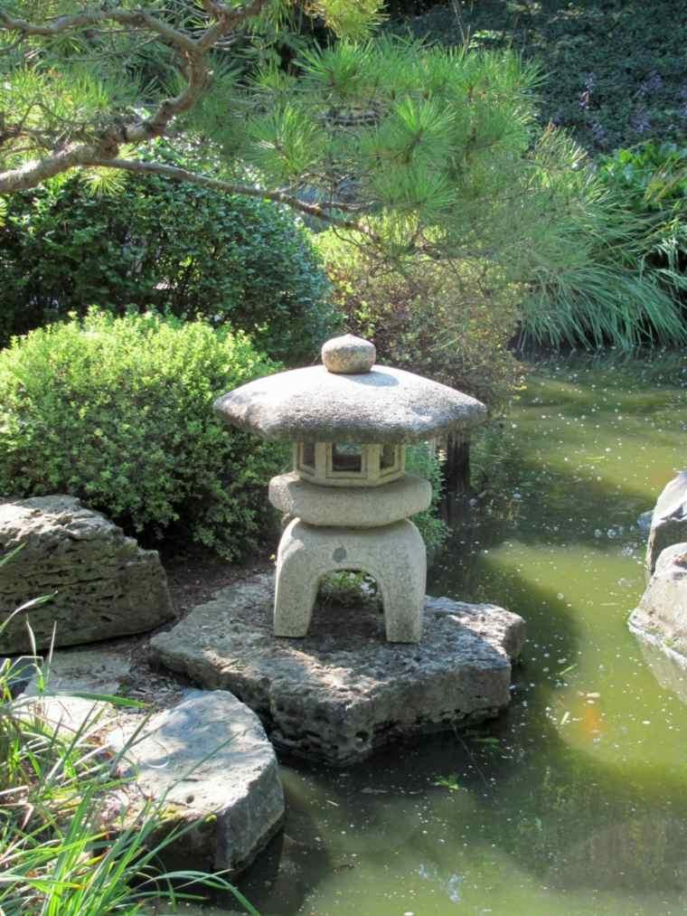 37 Ides Cratives Pour Un Jardin Japonais Absolument