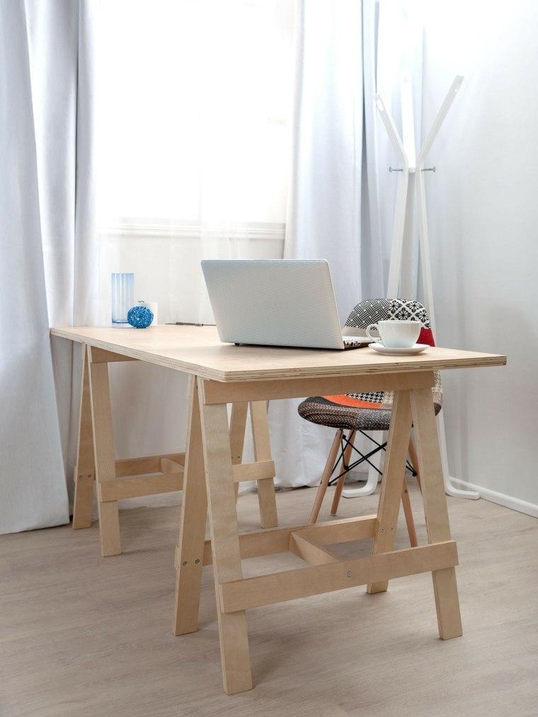 diy meuble 34 meubles a fabriquer soi