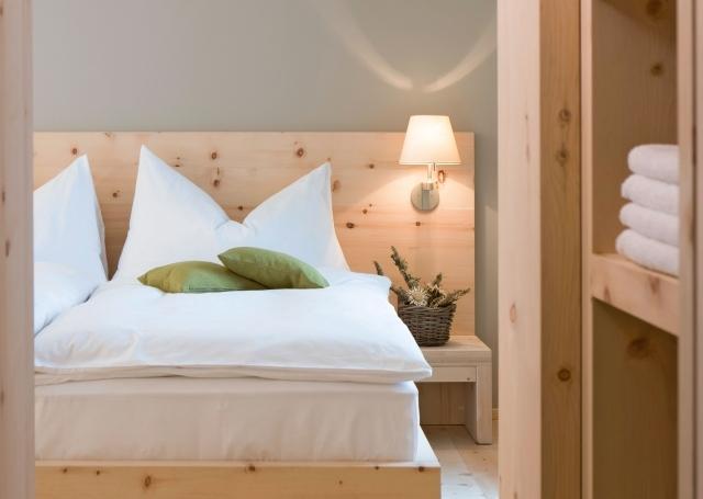Applique Murale Chambre Bebe - Décoration de maison idées de design ...