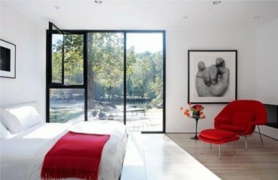 Astuces maison  comment agrandir un petit espace