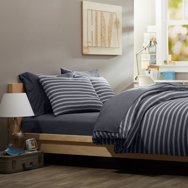 Cheap Bedrooms Sets