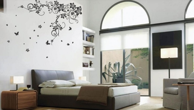 Dcoration Murale Super Originale Pour Maison 24 Photos