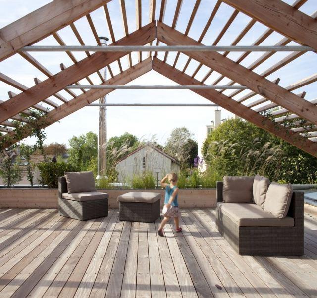 mobilier salon en anglais maison design d 39 int rieur et. Black Bedroom Furniture Sets. Home Design Ideas