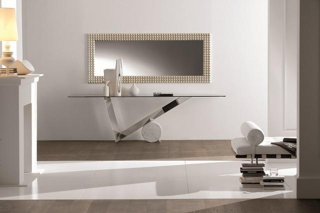 Meubles Design Et Dcoration Intrieure Tendance Litalienne
