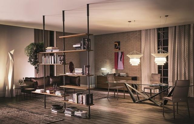 meubles design et decoration interieure