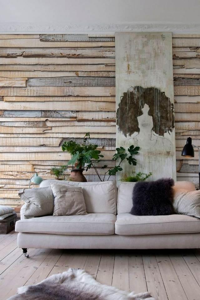 45 Ides De Dco Murale En Papiers Peints Photos Incroyables