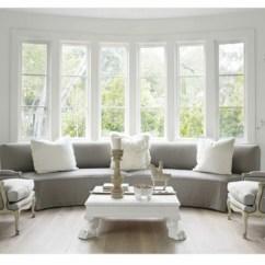Chic Sofas Uk How To Decorate A Living Room Sofa Table 25 Idées Design Pour La Déco Salon Chaleureux En Hiver