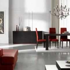 Modern Chairs Living Room Stand Lights For India Choisir Les Chaises Salle à Manger Design - 20 Idées