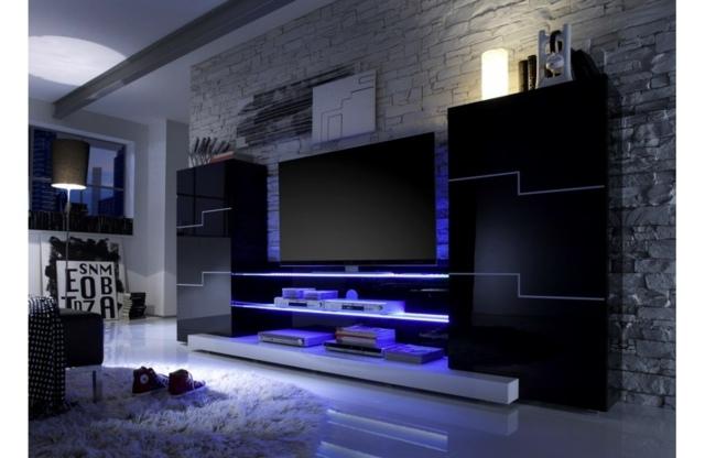 meuble tele 21exemples pour votre plaisir
