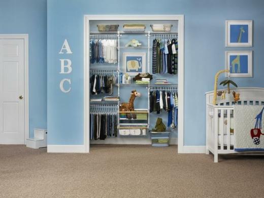 storage solutions for toys in living room paint ideas with dark wood trim le rangement chambre bébé - quelques astuces pratiques
