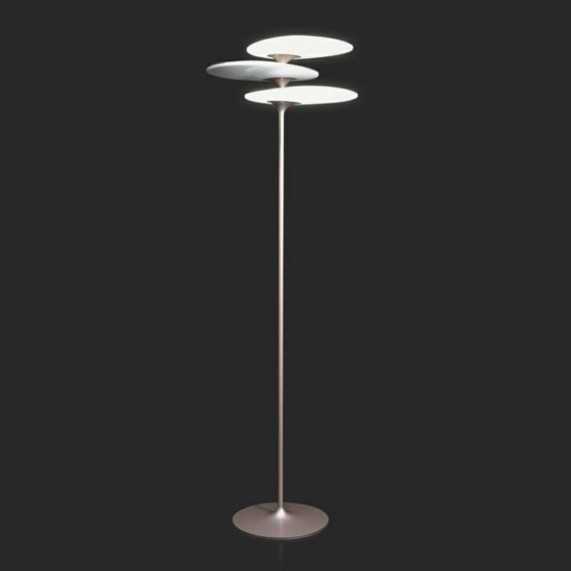 Lampadaire design  Cest  vous le choix