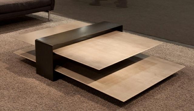 table basse design des invitations et