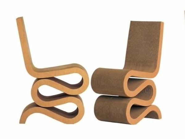 Chaise Design Laissez Vous Guider Par Cette Slection