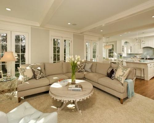 pewter kitchen table and chairs best ergonomic recliner canapé d'angle confortable pour plus de moments conviviaux