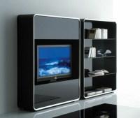 Meuble tv design : quelques exemples modernes