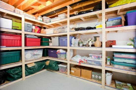astuces pratiques pour le rangement garage