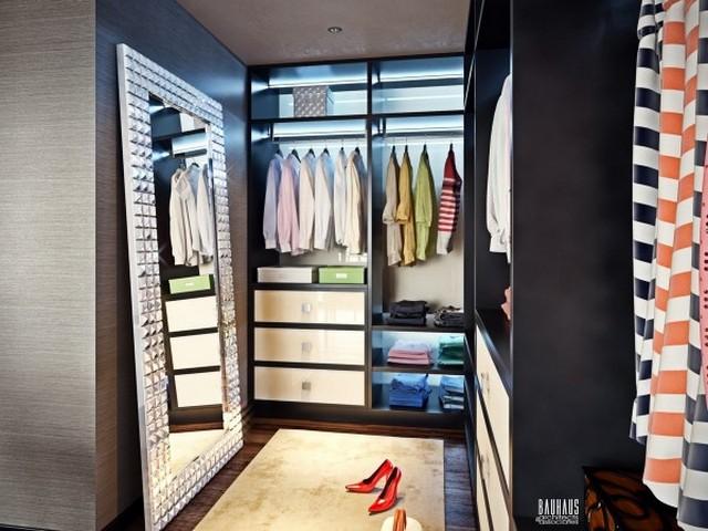 Chambre Mauve Et Vert - Idées de décoration d\'intérieur ...