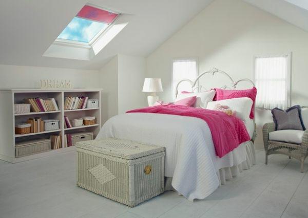 Desain Interior Cantik Rumah Minimalis