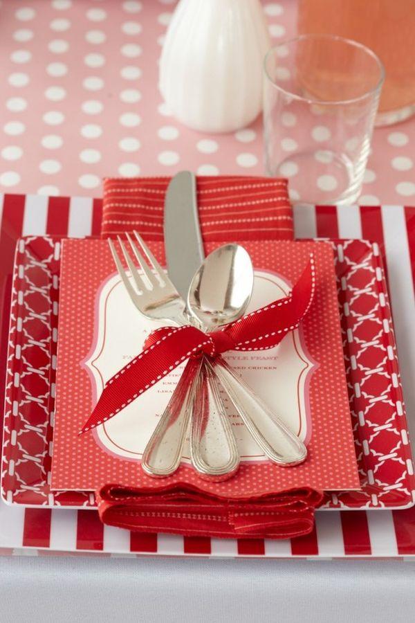 Ide Saint Valentin Origine Dco Cadeaux