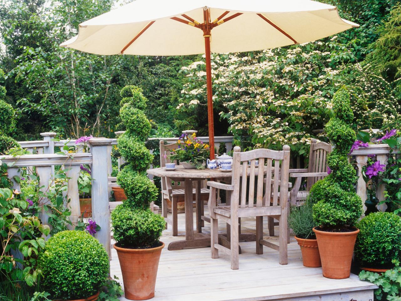 Salon De Jardin Pas Cher 40 Super Ides Pour Votre