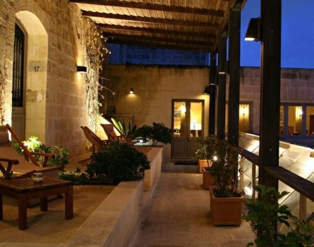 Mobilier De Jardin Haut De Gamme Italien - Décoration de maison ...