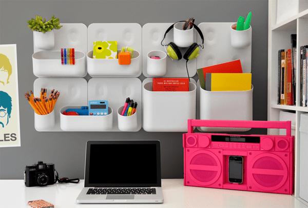 cheap way to decorate living room decor 2018 ideas idées originales pour décorer son bureau de travail