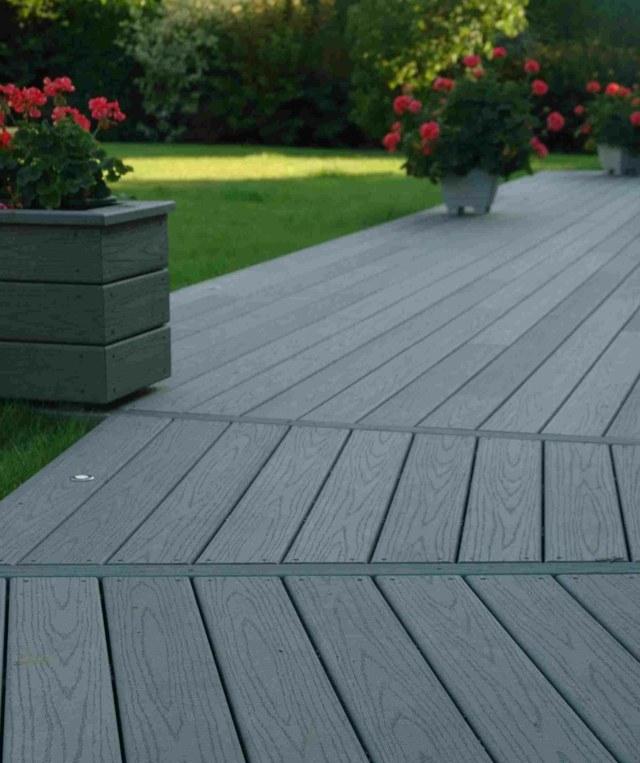 Terrasse Bois Composite Faites Le Bon Choix