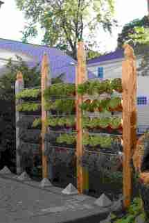 Clture De Jardin Pas Ch Originale Design