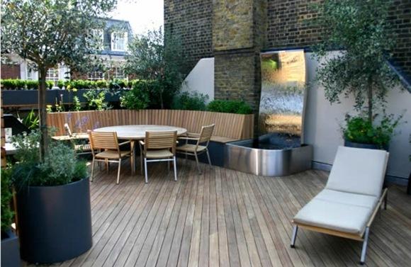 swing chair garden uk harter steel sturgis michigan décoration extérieur - déco de terrasse et véranda