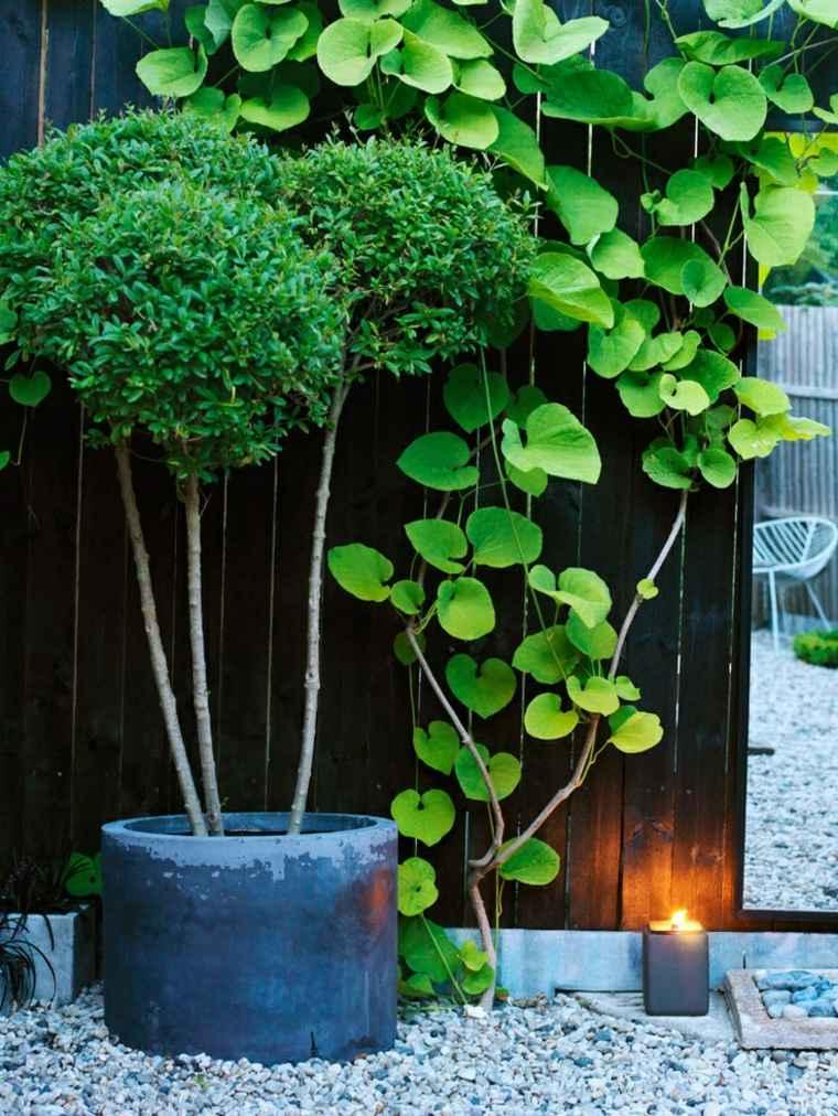 Dcorer son jardinnaturellement