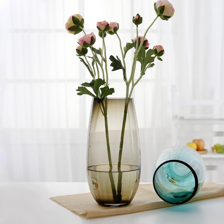Le Grand Vase Design 31 Ides Pour Un Look Moderne