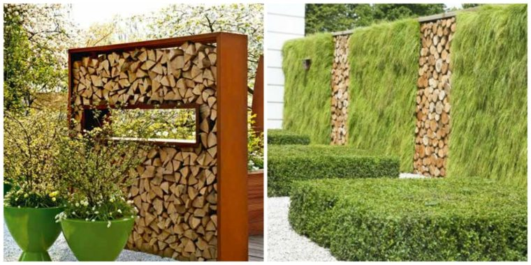 Cltures de jardin en 59 ides captivantes