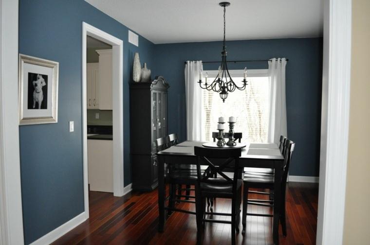 best kitchen floors backsplash tile lowes associer les couleurs dans la salle à manger