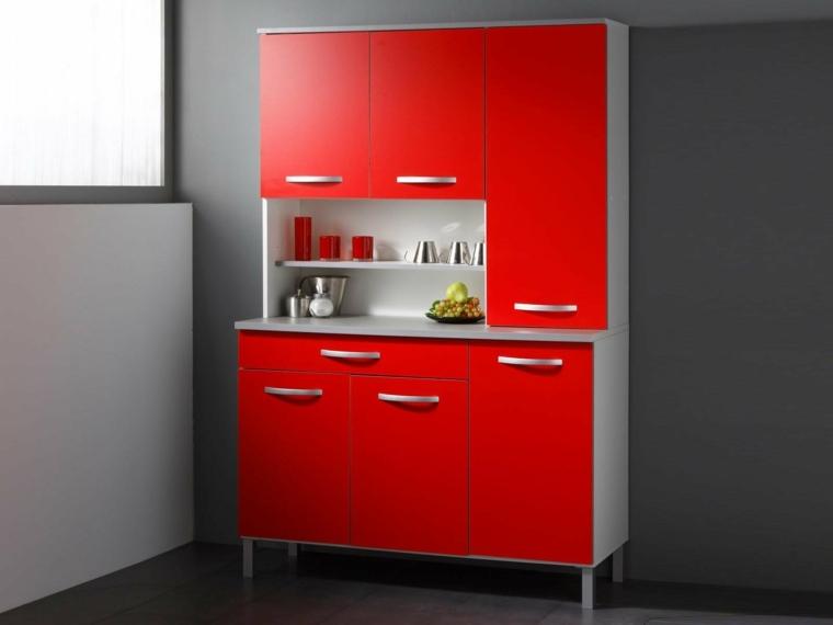 Element De Cuisine Ikea