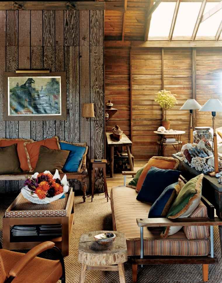 canape vintage 55 idees design d