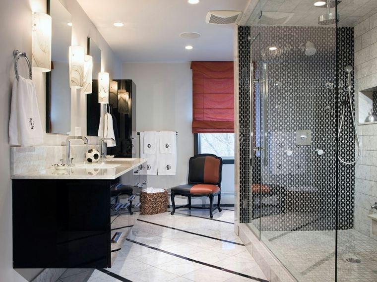 credence salle de bain 25 idees en images