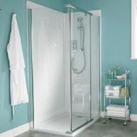 Crdence salle de bain : 25 ides en images