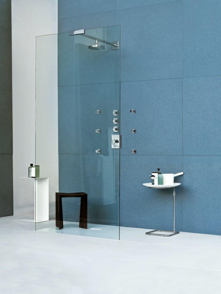 Crdence salle de bain  25 ides en images
