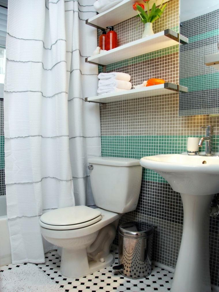 Amnagement petit espace  confort fonctionnel