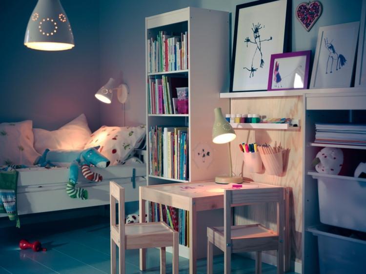 Chambre Multicolore Ado - Décoration de maison idées de design d ...